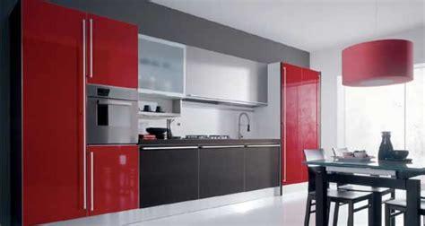 Kitchen Trolley Island design modular kitchens online