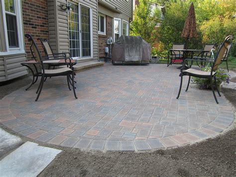 outdoor pavers for patios paver patio maintenance patio design ideas