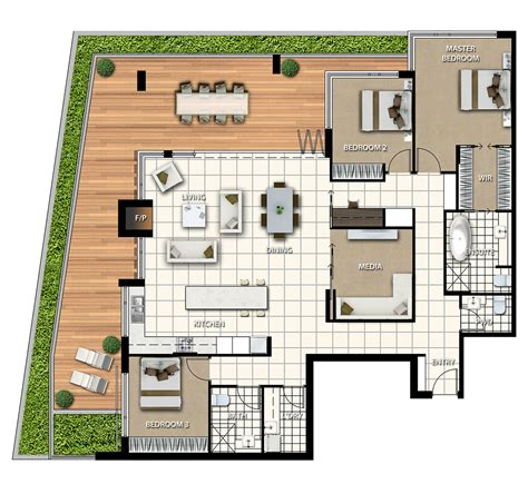 floor plan website free floor planner website image mag