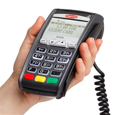 card machines countertop card machine universal transaction processing