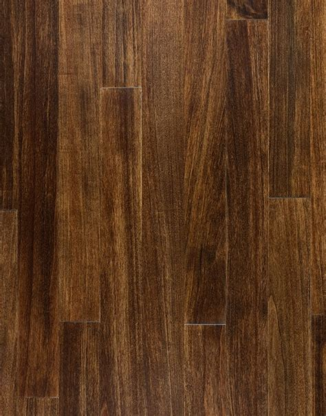 aspen woodworking hardwood flooring product profile what is aspen