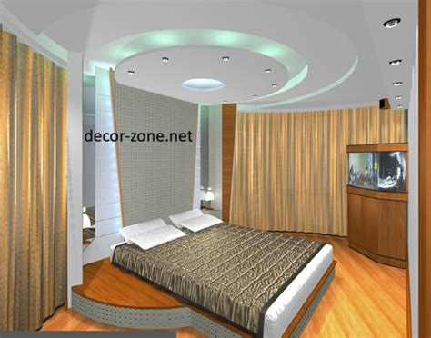 ceiling designs for small bedrooms false ceiling designs for bedroom 20 ideas