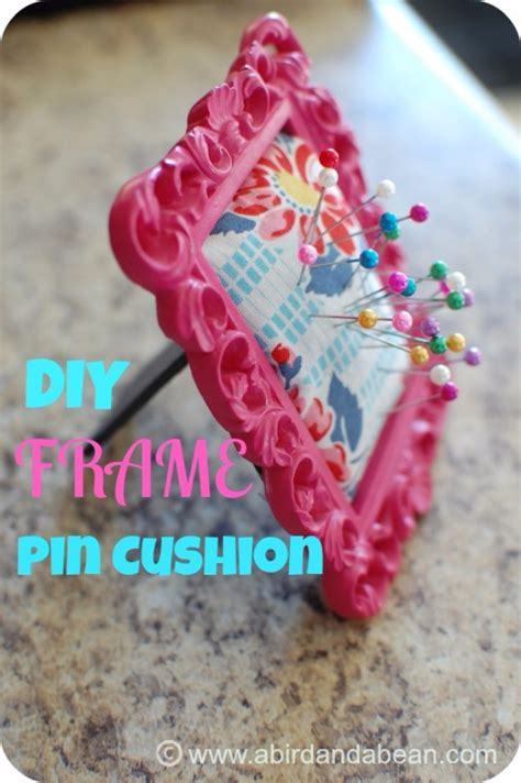 simple crafts for to make 50 easy crafts to make and sell diy