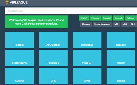 ver partidos de futbol online sin cortes 7 p 225 ginas para ver f 250 tbol online gratis en directo 2018
