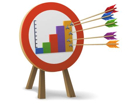 the tyranny of metrics the tyranny of measurement bad targets in scrum