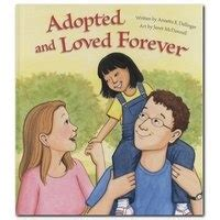 adoption picture books 17 best images about we adoption books on