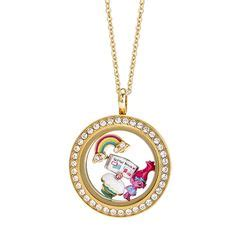 origami owl official website the s all here and you re invited to throw your hair