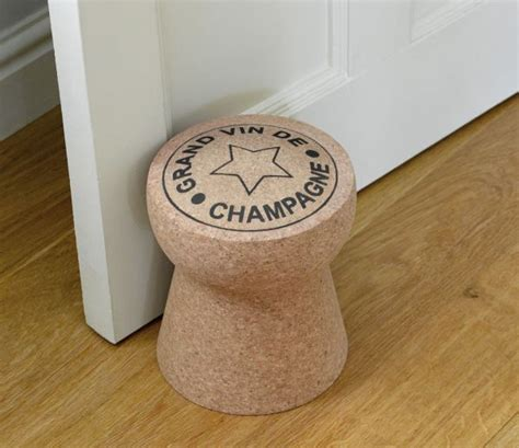 decorative door stop 22 decorative door stops that add cheer to your home s d 233 cor