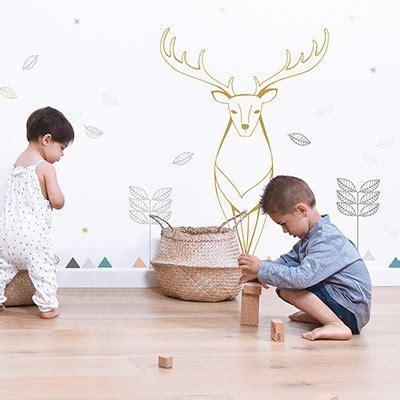 tiendas de decoracion infantil en madrid tiendas infantiles tiendas para beb 233 s ni 241 as y ni 241 os