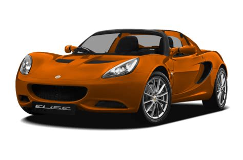 how to learn everything about cars 2011 lotus exige seat position control 2011 lotus elise overview cars com