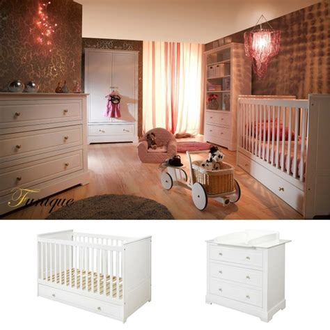buy nursery furniture sets classique nursery room furniture set small funique co uk