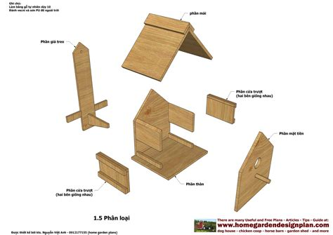 birdhouse woodworking plans cath easy plans for wood bird feeder wood plans us uk ca