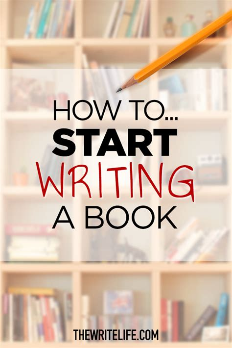 how to write a story book with pictures how to start writing a book a peek inside one writer s
