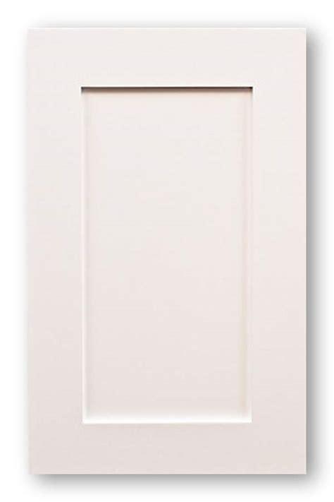 home depot replacement cabinet doors replacement cabinet door cabinet and closet doors