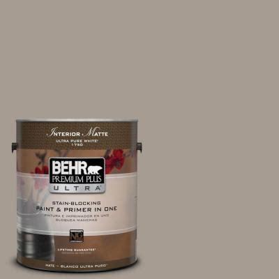 behr paint color taupe mist behr premium plus ultra 1 gal n200 4 rustic taupe matte
