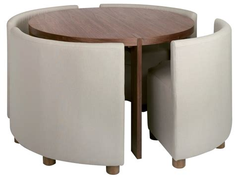 rotunda dining table with chairs 1000 images about siam s house ideas on