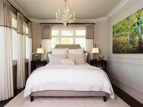 Bedroom Themes 2017 Small Bedroom Ideas 2017 House Interior