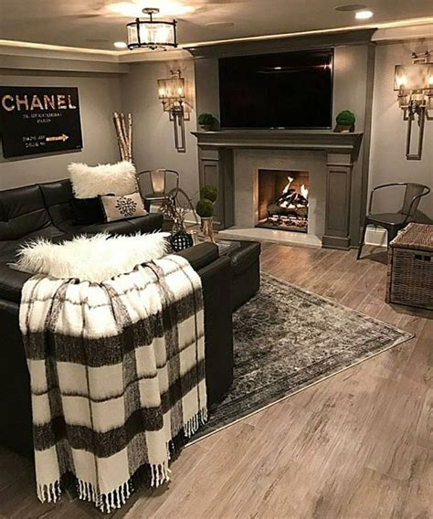 Livingroom Themes 25 best ideas about woman cave on pinterest girl cave