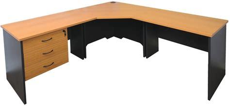 corner desk workstation express corner workstation office desk office stock