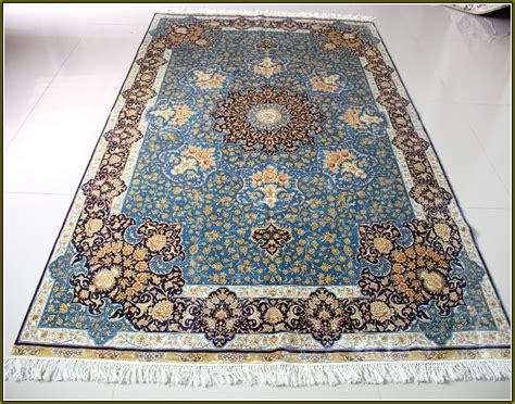 large area rugs lowes lowes rugs 5 215 7 roselawnlutheran