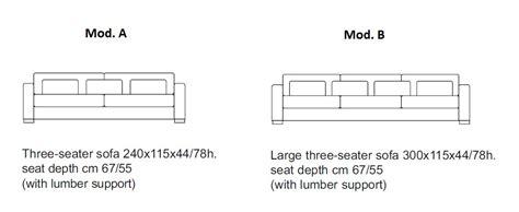 3 seat sofa dimensions 3 seat sofa size thesofa