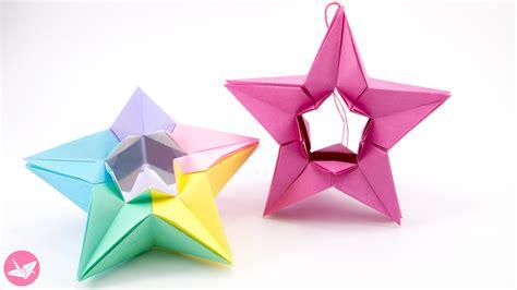 origami calculator paper kawaii free origami photo