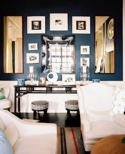 sherwin williams store york pa 239 best images about paint wallpaper on