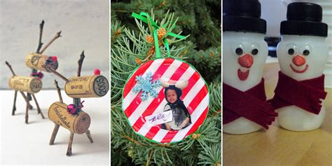 recycled materials ornaments ornaments made from recycled materials 28 images