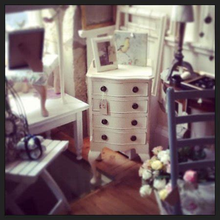 shabby chic furniture sale pretty shabby chic furniture for sale picture of the