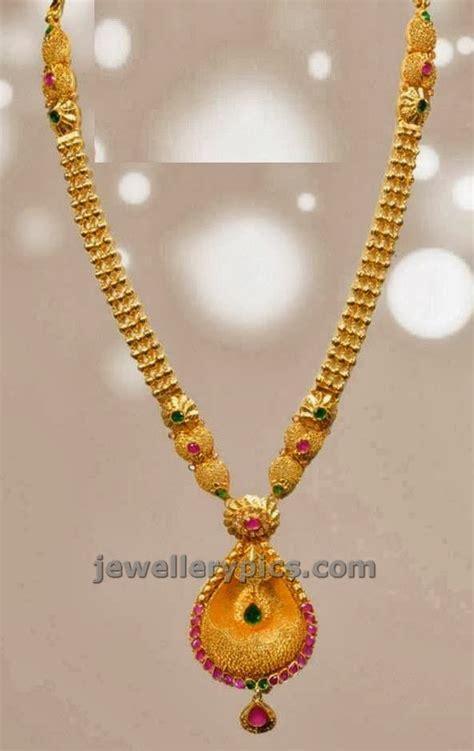 gold haram gold haram designs
