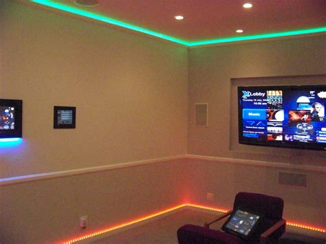 led light strips for room xlobby news 187 2009 187 july