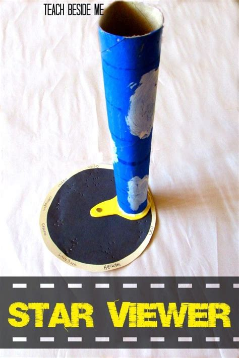craft ideas with paper towel rolls 105 best solar system projects for images on