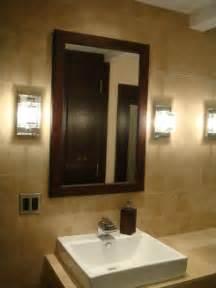 bathroom lighting placement best bathroom mirror lighting led
