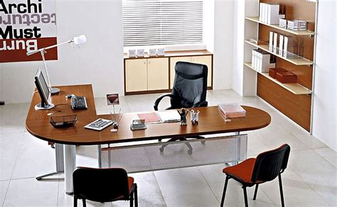 small space office furniture compact home office ideas decobizz