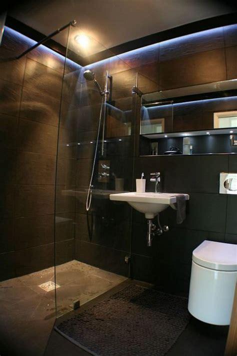 masculine bathroom designs stylish masculine bathroom design ideas comfydwelling