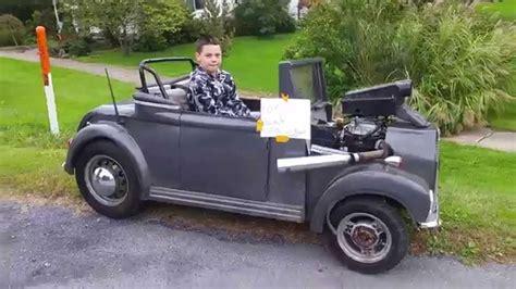 Rod Go Karts by Rod Go Kart Www Pixshark Images Galleries With