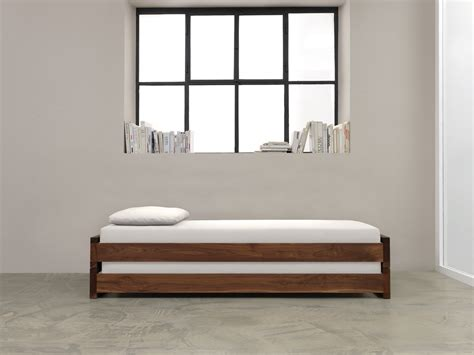 bed bed buy the zeitraum guest bed at nest co uk