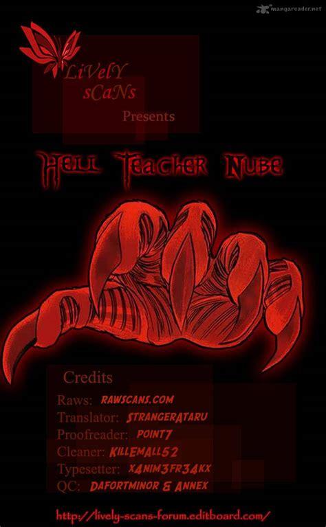 hell nube hell nube 43 read hell nube 43