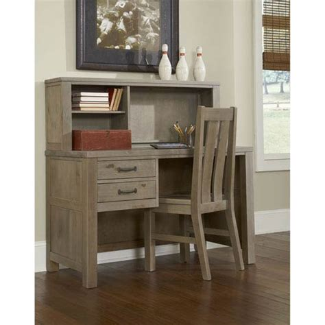 kidkraft pinboard desk with hutch and chair outdoor
