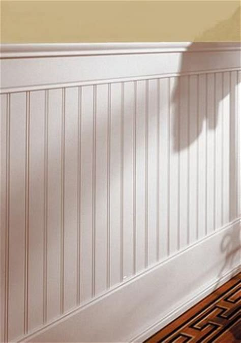 white bead board 25 best ideas about dining room paneling on