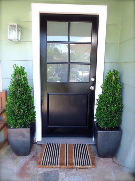 unique front doors attractive unique front door paint colors unique front