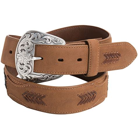 beaded leather belts beaded leather belts for images