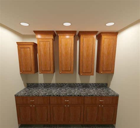 kitchen soffit design crown molding in kitchen with soffit soffit above kitchen