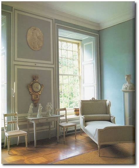 swedish interiors gustavian swedish style decor on swedish