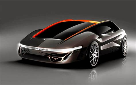 Sports Car Wallpapers For Laptop by Cars Hd Wallpapers For Laptop 27 Images On Genchi Info