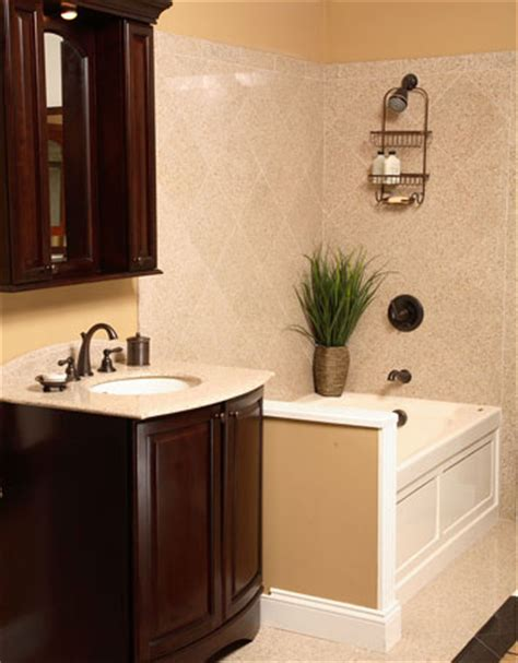 remodeling ideas for small bathroom bathroom remodeling ideas for small bathrooms 3
