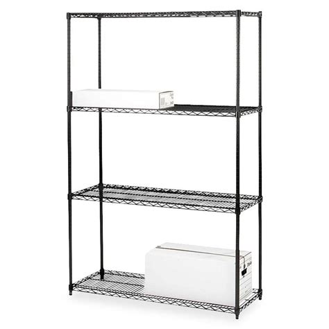 industrial wire shelving add on industrial wire shelving