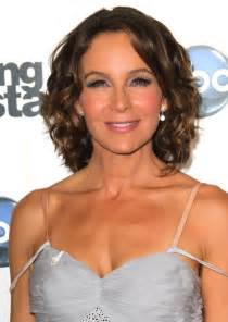 medium length hair styles for age 50 2013 hairstyles for 60 year old woman haircuts for