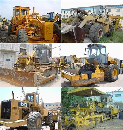 machinery for sale construction equipment for sale construction machines