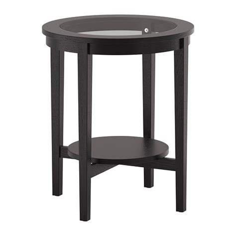 ikea side tables malmsta side table ikea